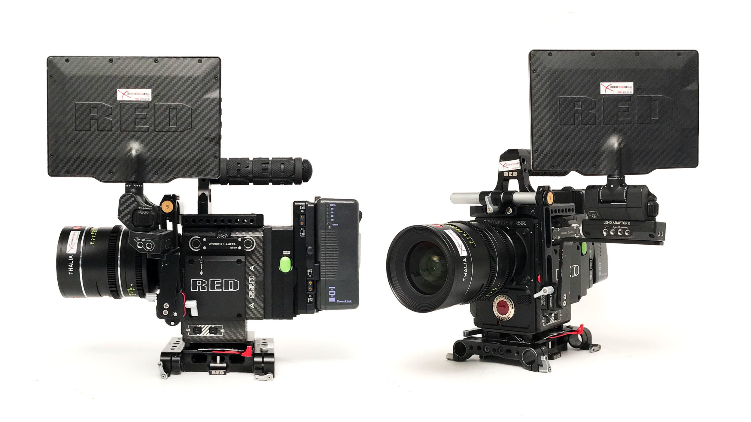 SCC-Camera-MONSTRO8KVV-v2.jpg