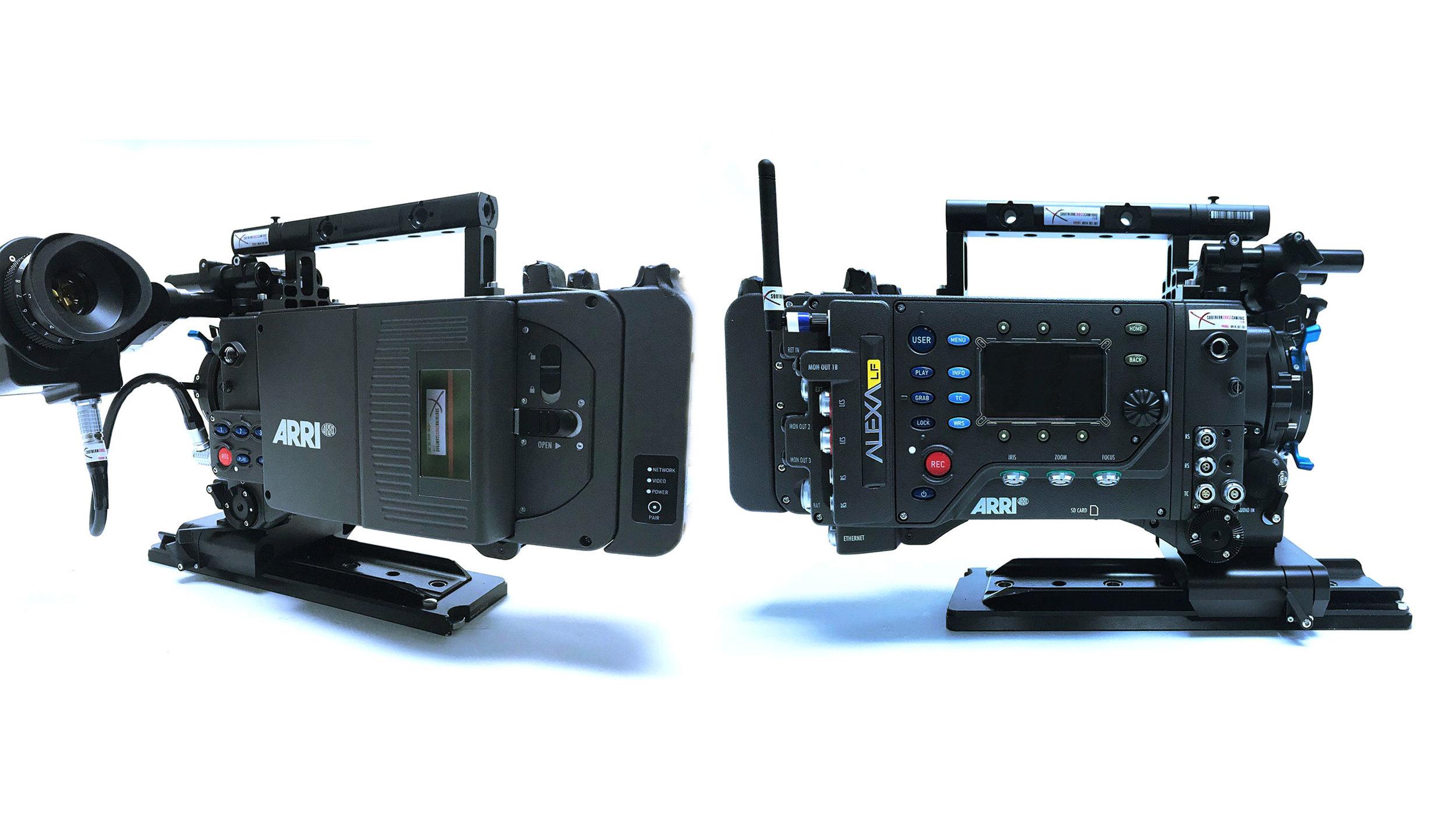 SCC-Camera-ARRIALEXA-LF-v1.jpg