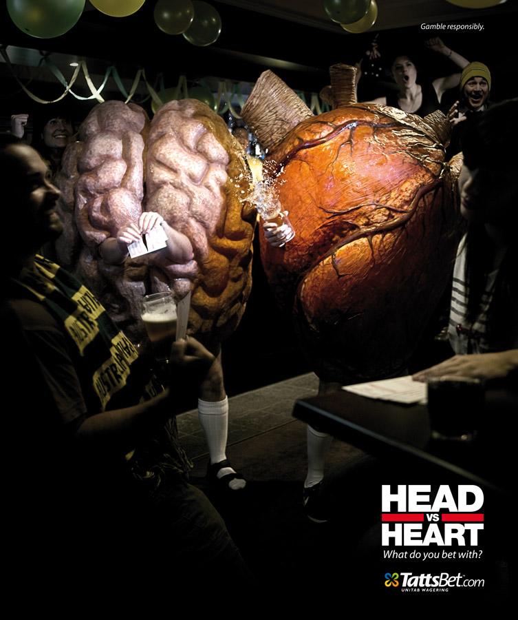 TattsBet-Head-vs-Heart.jpg