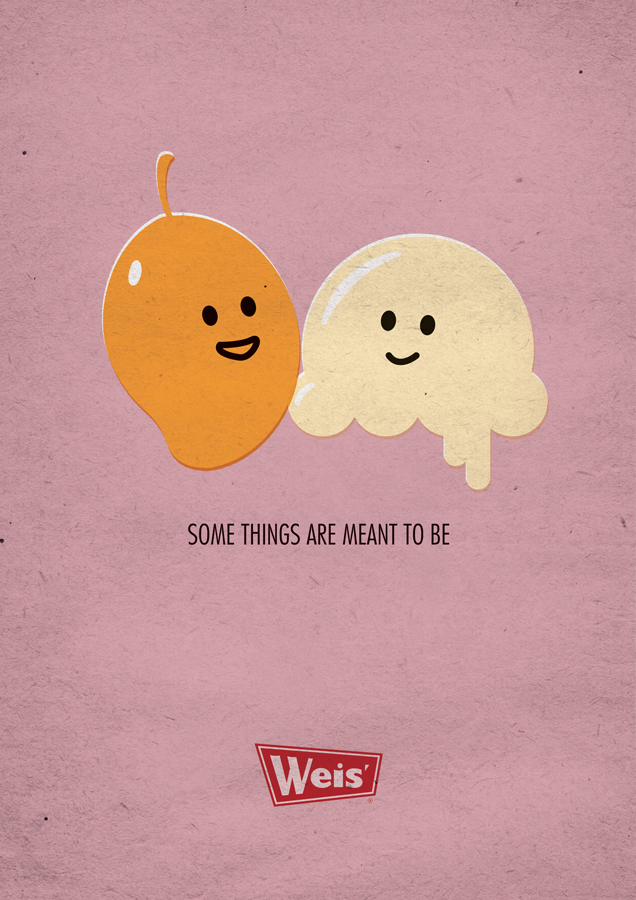 Weis-Perfect-Match-Valentines.jpg
