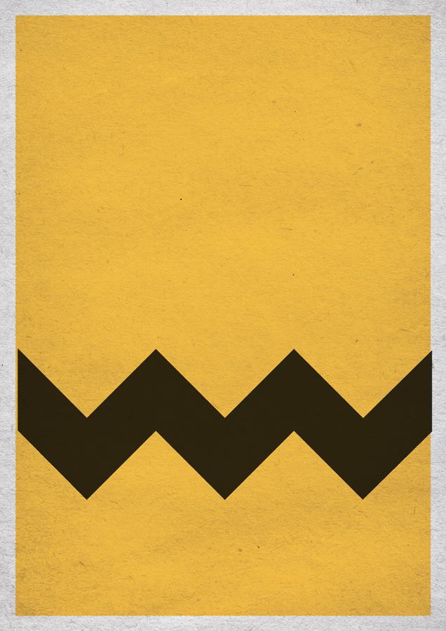 Charlie-Poster.jpg