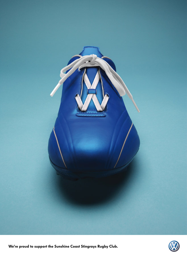 VW-Rugby.jpg