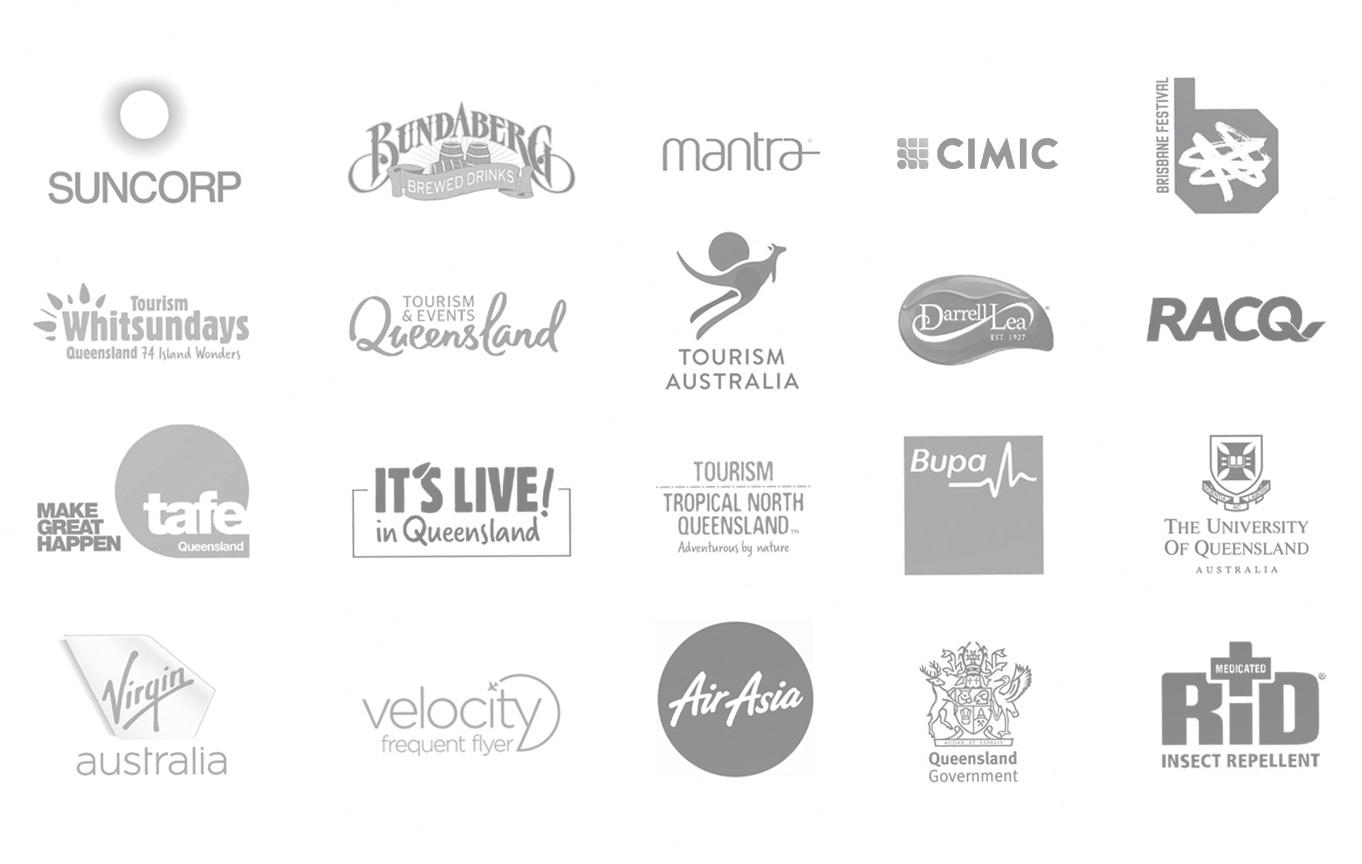 logos+web1E.jpg