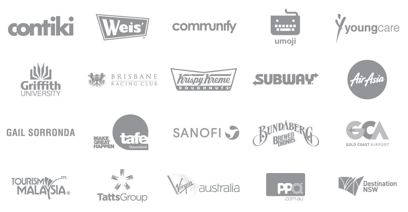 Brand-Experience-Logos.jpg