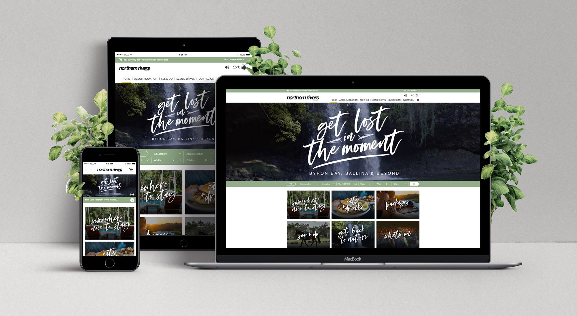 Web-Showcase.jpg