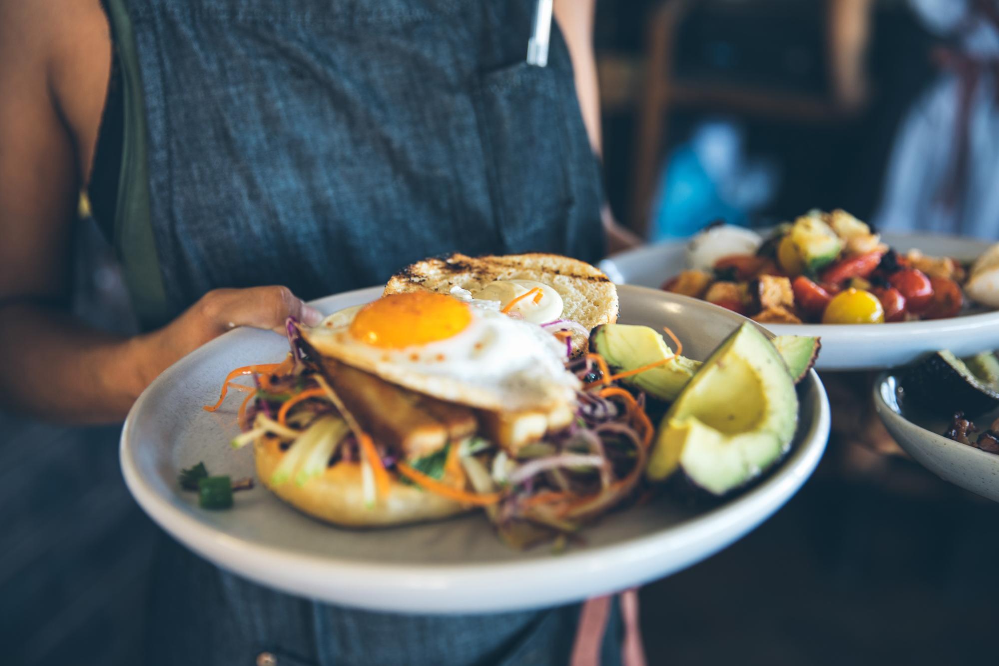 Food-Photography.jpg