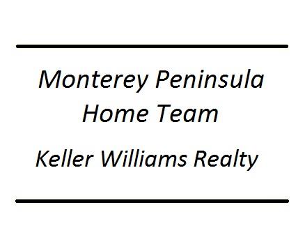 Platinum - Keller Williams Realty.jpg