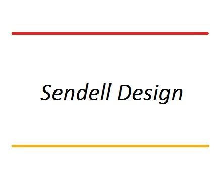 Red-Gold - Sendell Design.jpg