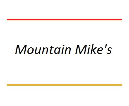 Red-Gold - Mountain Mike's.jpg