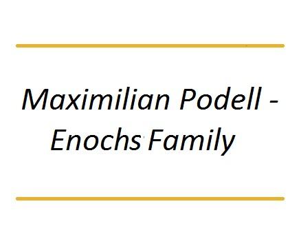 Gold - Podell Family.jpg