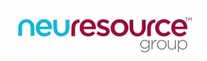 neuresource-group-logo-300x89.jpg