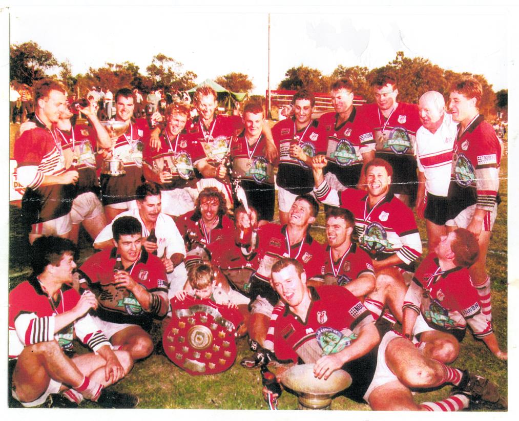 red_devils_trophy.jpg