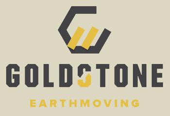 Goldstone.png