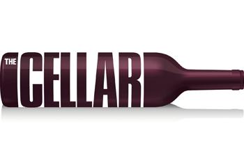 Cellar logo.png