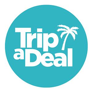 trip-a-deal-012x.jpg