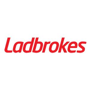 Ladbrokes-Logo copy.jpg