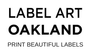 LAOak w tagline.png