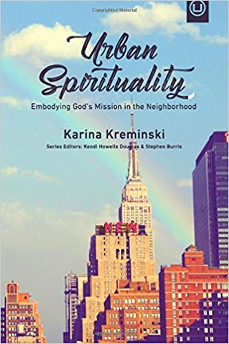 Urban Spirituality Book Cover.jpg