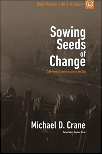 Sowing Seeds Book Cover 2.jpg
