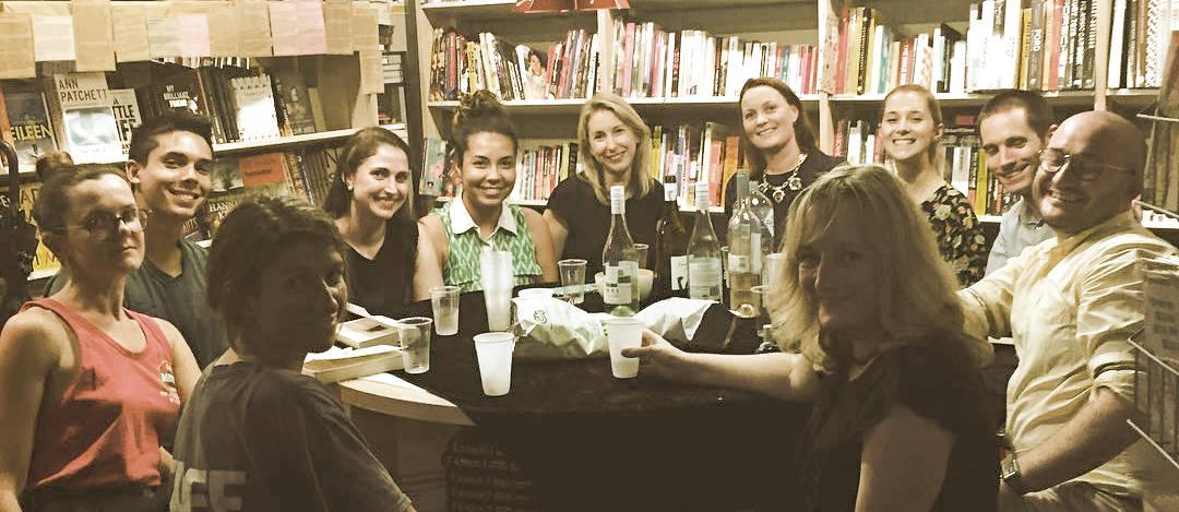 bookclub photo.jpg