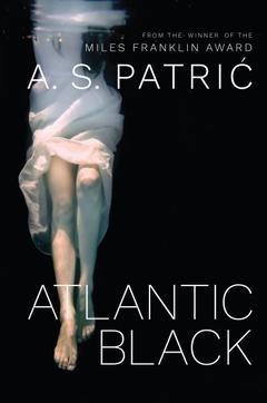 atlantic black.jpg