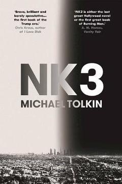 NK3.jpg