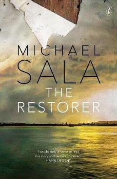 The Restorer  1 by Michael Sala.jpg