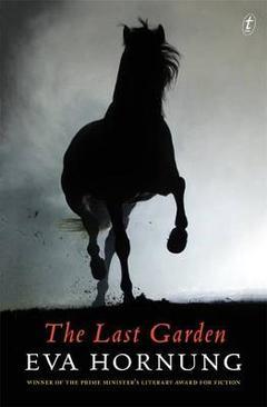 The Last Garden .jpg