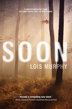 Soon  by Lois Murphy.jpg