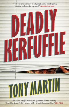 Deadly Kerfuffle.jpg