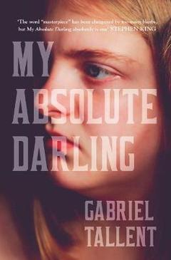 absolute darling.jpg