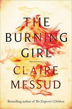 burning girl.jpg
