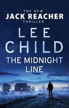 midnight line.jpg