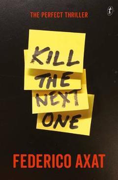 Kill the next one.jpg