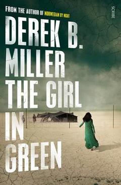 girl in green.jpg