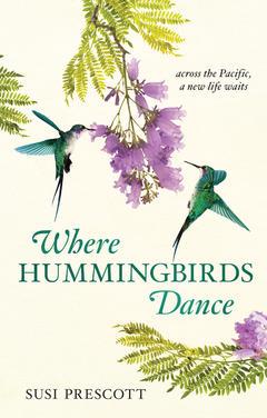 where hummingboirds.jpg