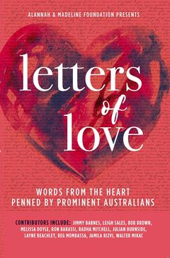 Letters of Love.jpg