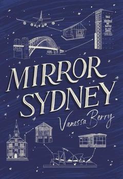 Mirror Sydney.jpg