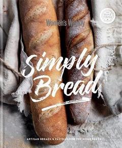 Simply Bread.jpg