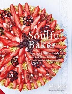 Soulful Baker.jpg