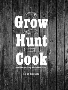 grow hunt cook.jpg