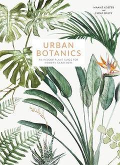 Urban Botanics.jpg