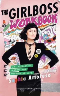 girlboss workbook.jpg