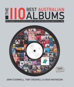 110 best.jpg