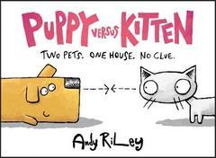 Puppy Versus Kitten.jpg