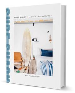 surf shacks.jpg