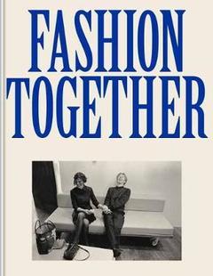 fashion together.jpg