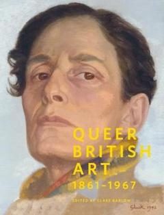 queer british.jpg