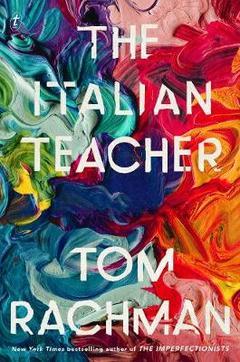 italian teacher.jpg