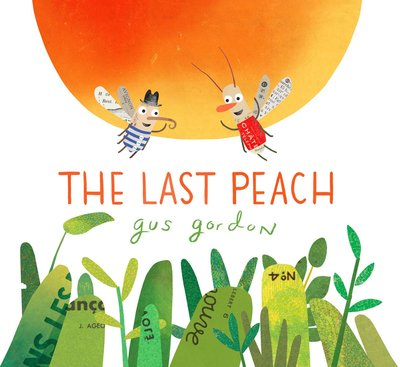 the last peach.jpg